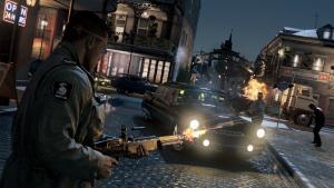 миниатюра скриншота Mafia 3