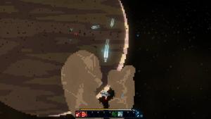 миниатюра скриншота Space Impossible