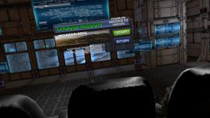 миниатюра скриншота Final Strike