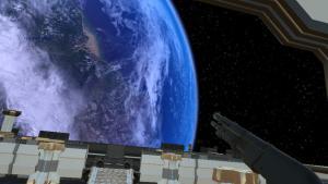 миниатюра скриншота Battle Dome