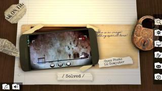 Скриншоты  игры Temporal Invasion, the