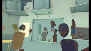миниатюра скриншота Rec Room
