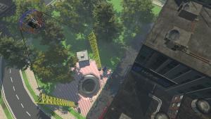 миниатюра скриншота Slingshot VR, the