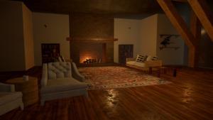миниатюра скриншота Vistascapes VR