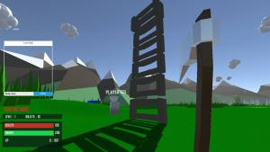 миниатюра скриншота WARZONE