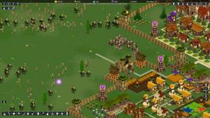 миниатюра скриншота Hearthlands