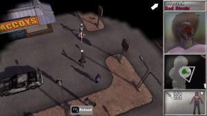 миниатюра скриншота Survivalist