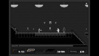 Скриншоты  игры Rot Gut