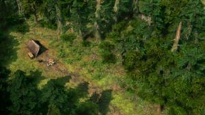миниатюра скриншота SpellForce 3