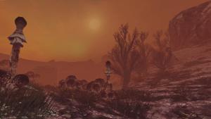 миниатюра скриншота Shadows of Kurgansk