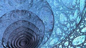 миниатюра скриншота Emergence Fractal Universe