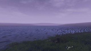 Скриншоты  игры T-72: Balkans in Fire