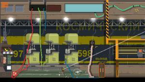 миниатюра скриншота Dreambreak