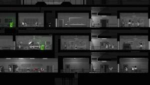 миниатюра скриншота Zombie Night Terror