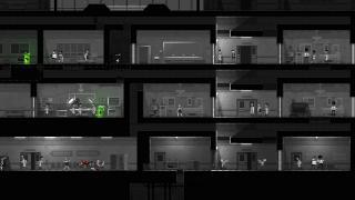 Скриншоты  игры Zombie Night Terror