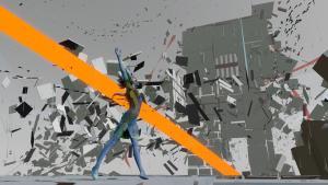 миниатюра скриншота Bound