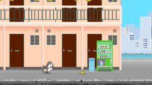 миниатюра скриншота Montaro