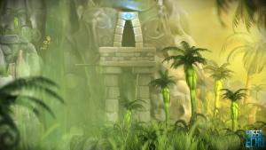 миниатюра скриншота Fossil Echo