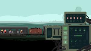 миниатюра скриншота Final Station, the