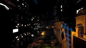 миниатюра скриншота Doll City: Prologue