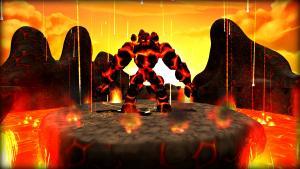 миниатюра скриншота Mervils: A VR Adventure