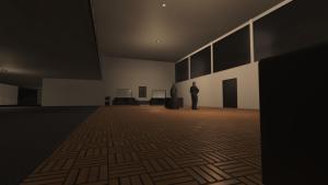 миниатюра скриншота Sneak Thief