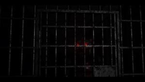 миниатюра скриншота CASE: Animatronics