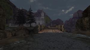 миниатюра скриншота Erusal