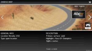 миниатюра скриншота Street Legal Racing: Redline