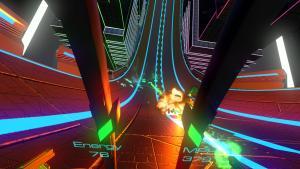 миниатюра скриншота Bank Limit : Advanced Battle Racing