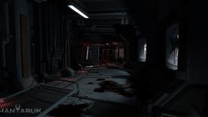 миниатюра скриншота Phantaruk
