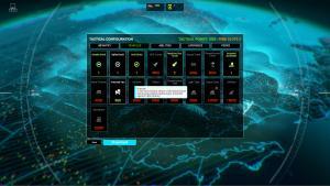 миниатюра скриншота Zombie City Defense 2