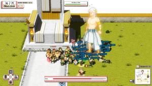 миниатюра скриншота Okhlos