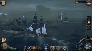 миниатюра скриншота Tempest