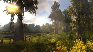 миниатюра скриншота Empyrion: Galactic Survival