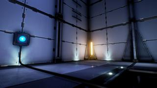 Скриншоты  игры Turing Test, the