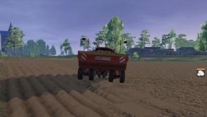миниатюра скриншота Farm Expert 2017