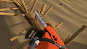 миниатюра скриншота Limberjack
