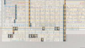 миниатюра скриншота Project Highrise