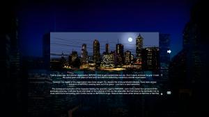 миниатюра скриншота Police Tactics: Imperio