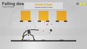 миниатюра скриншота Safety First