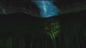 миниатюра скриншота Raptor Valley
