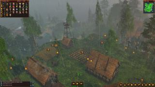 Скриншот Life is Feudal: Forest Village