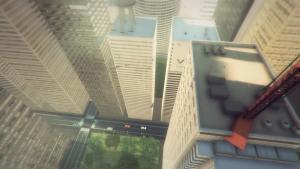 миниатюра скриншота Richie's Plank Experience