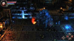 миниатюра скриншота Zenith