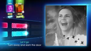 миниатюра скриншота Just Sing