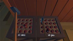 миниатюра скриншота Fair Islands VR