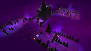 миниатюра скриншота Vex