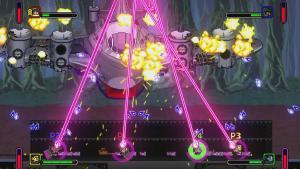 миниатюра скриншота Gunnihilation
