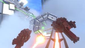 миниатюра скриншота RollerForce